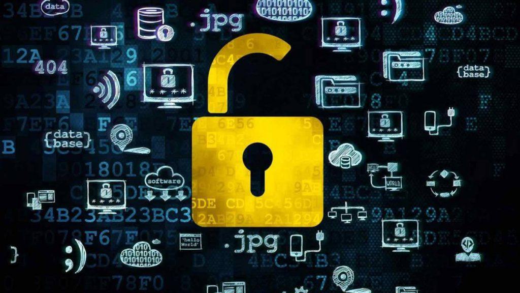 Seguro Riscos Cibernéticos