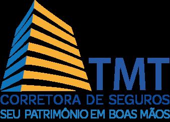 TMT Seguros